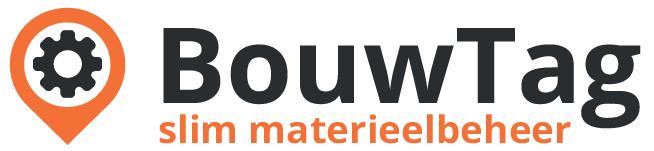 BouwTag.nl