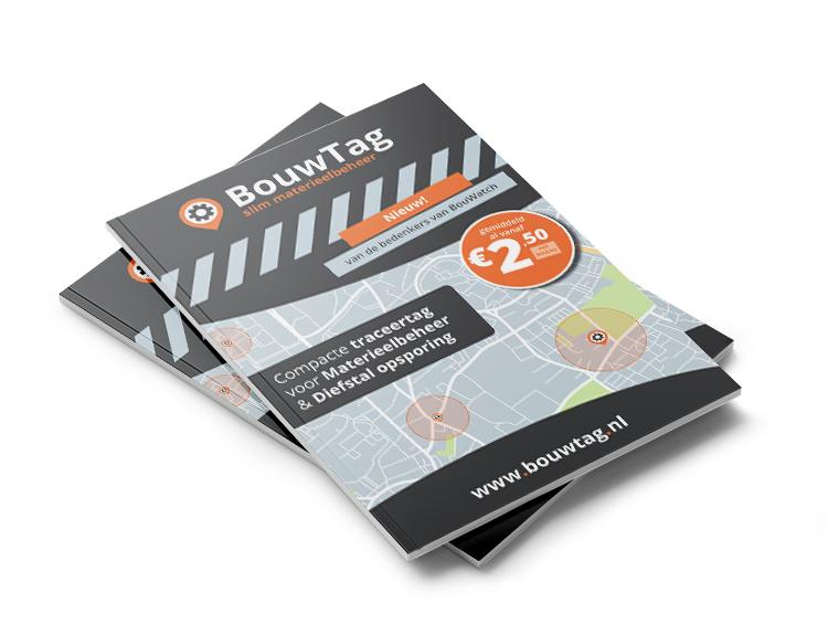 Bouwtag brochure